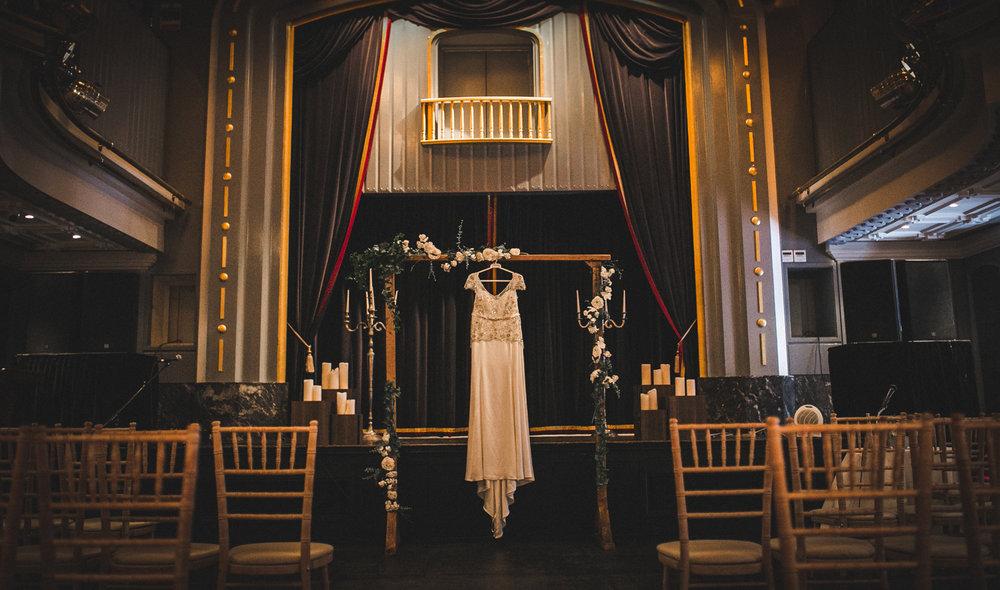 weddings at Langtons-5.jpg