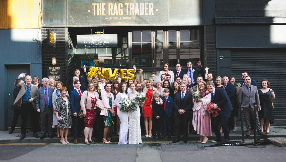 Drury Buildings wedding-458.jpg