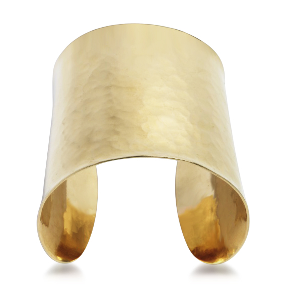 Gold cuff .jpg