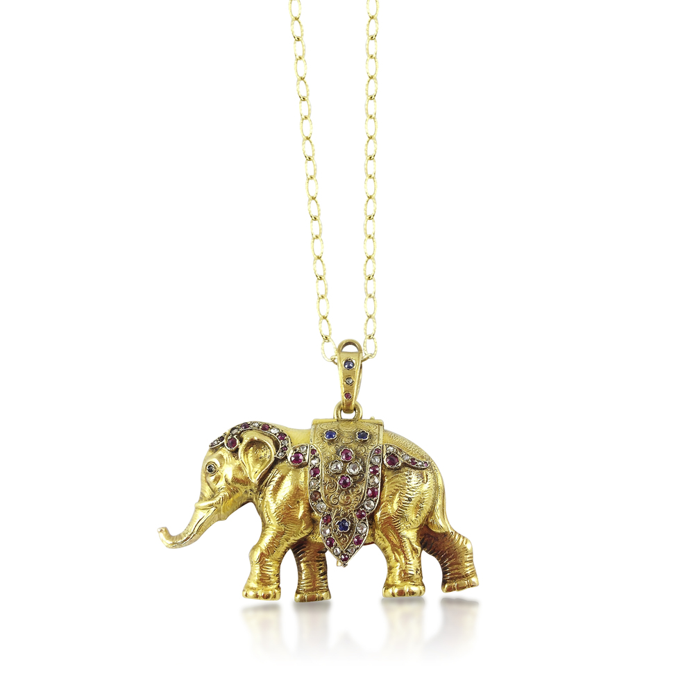 elephant pendant watch  closed.jpg
