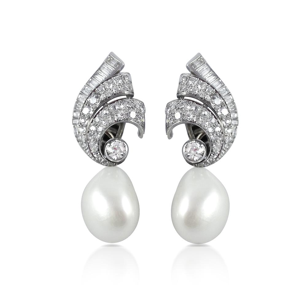 Bulgari diamond and pearl  earrings copy.jpg
