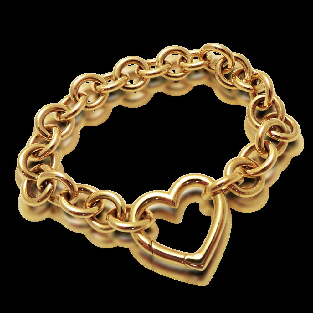 bracelets png - photo #2