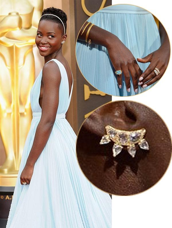 best-of-oscars-2014-jewelry-trends-L-DEyGdT.jpg
