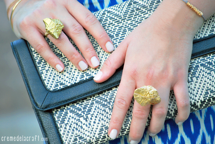 Creme-de-la-Craft-DIY-Idea-Jewelry-Fashion-Gold-Rock-Ring.jpg
