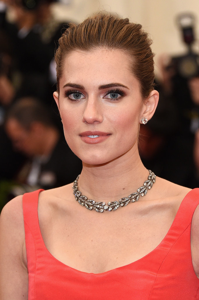 Allison-Williams.jpg