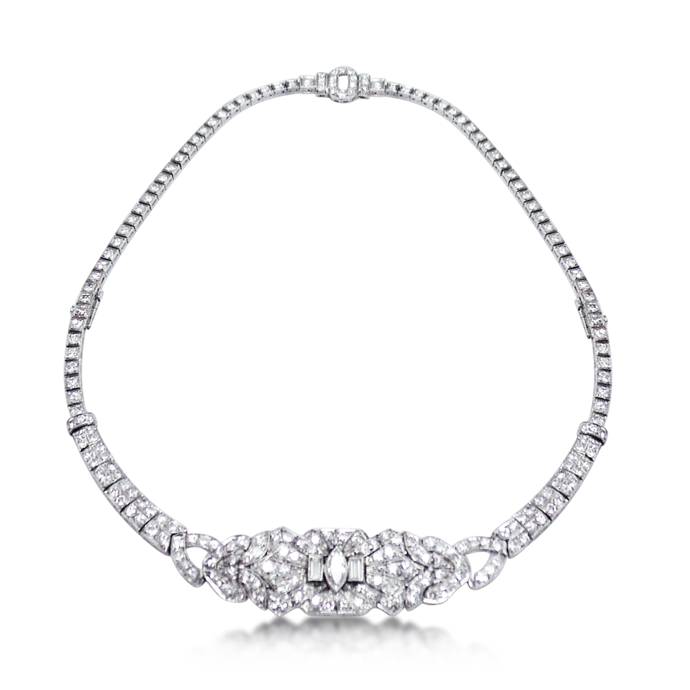 D2534_SON_Art Deco Platinum & Diamond Choker Necklace.png