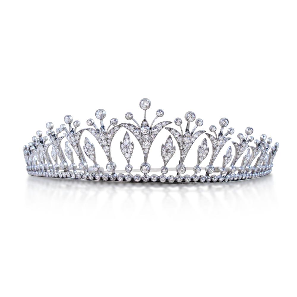 20926_BER_Belle Epoque Diamond Tiara Necklace 4.png