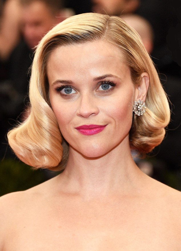 rs_634x876-140505200953-634.Reese-Witherspoon-MET-Gala.Beauty.2.ms.050514.jpg