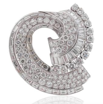 aa606100e9f 96 Normal 0 false false false EN-US X-NONE X-NONE /. Revival Jewels' Style  ...