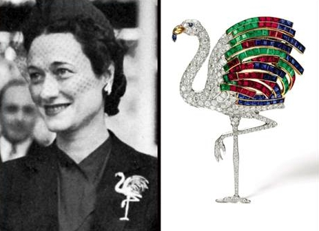 Duchess-of-Windsors-Flamingo-Brooch.jpg