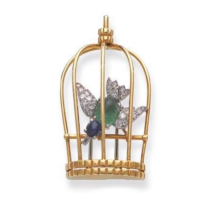 Cartier_Bird_in_a_Cage.jpg