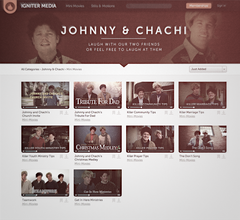 h ttps://www.ignitermedia.com/products/all/types/all/series/all/categories/johnny-&-chachi/sort/created/desc