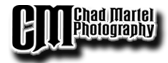 Chad Martel Photography