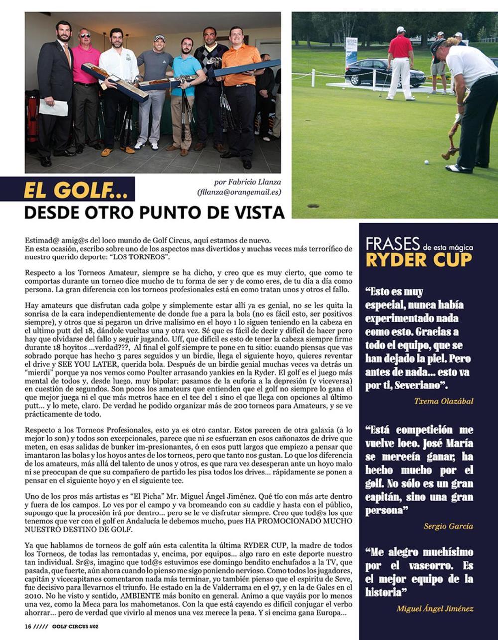 page_16.golf circus 2.jpg