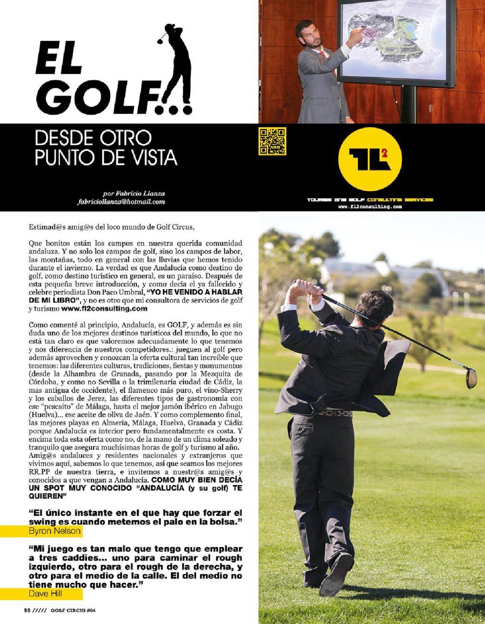 Golf Circus page_98.jpg