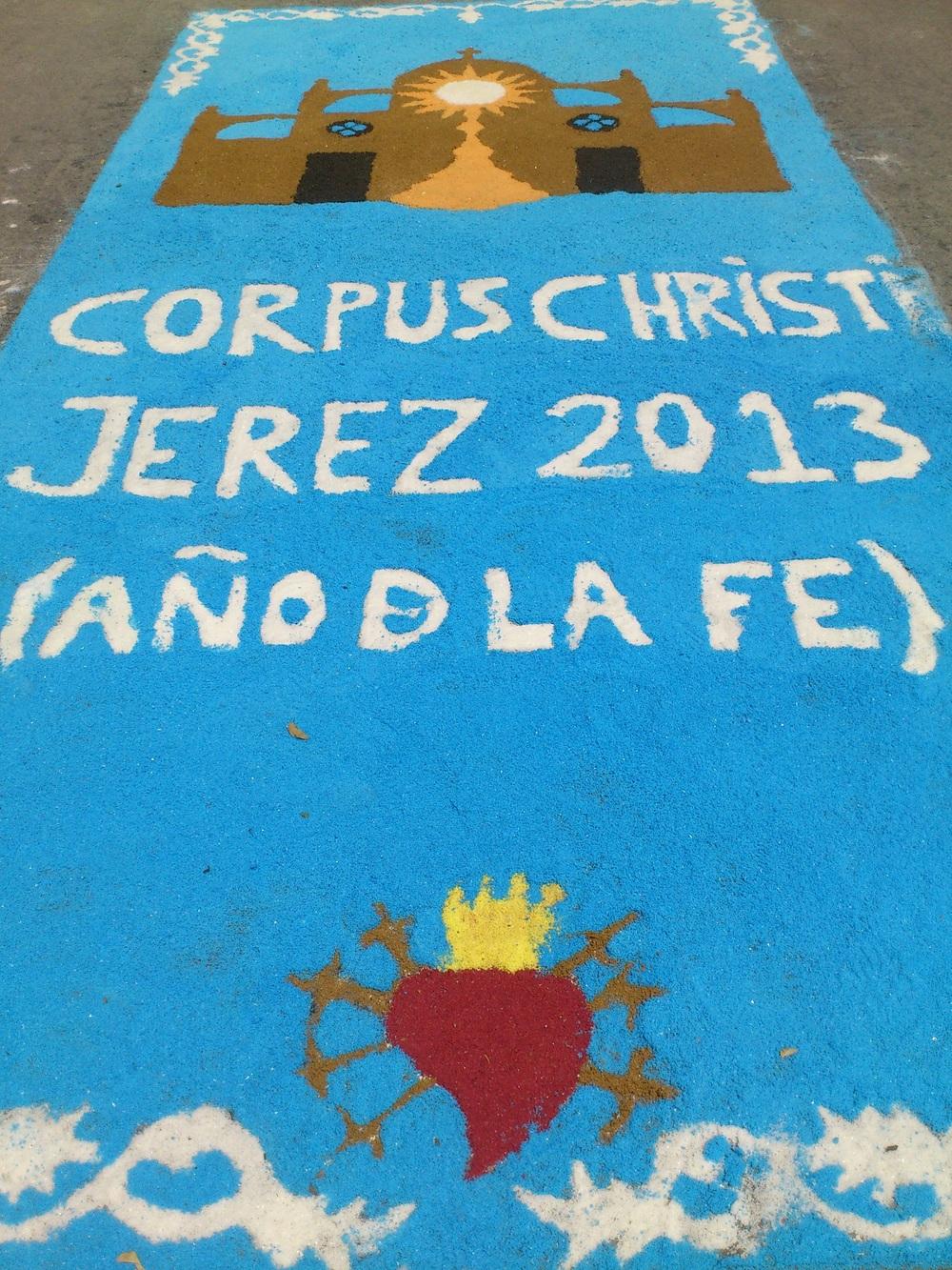 corpus 1.jpg