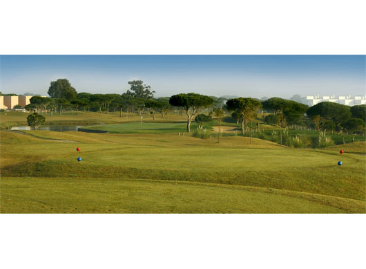 sanctipetri hillg golf 6.jpg