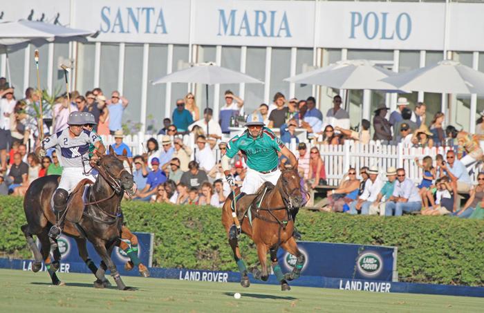 Dubai_Polo_Team_vs_Ayala_Polo_Team.jpg