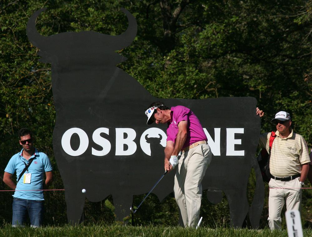 golf_toro.jpg