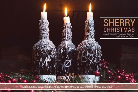 sherry xmas 2.jpg