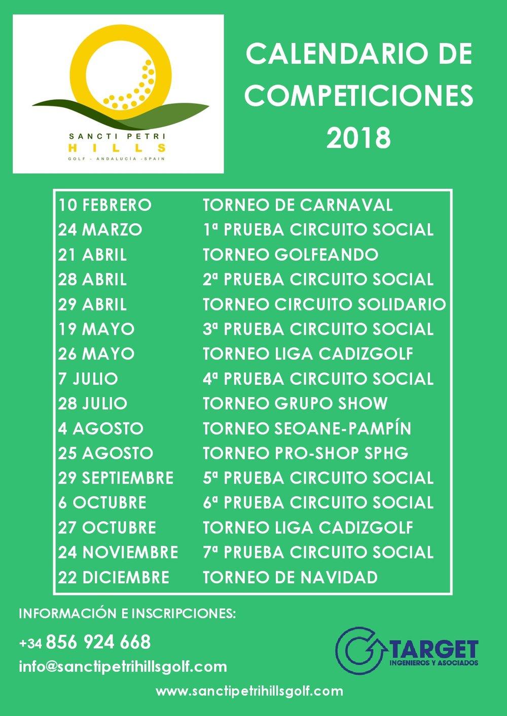 calendario competiciones 2018-001.jpg