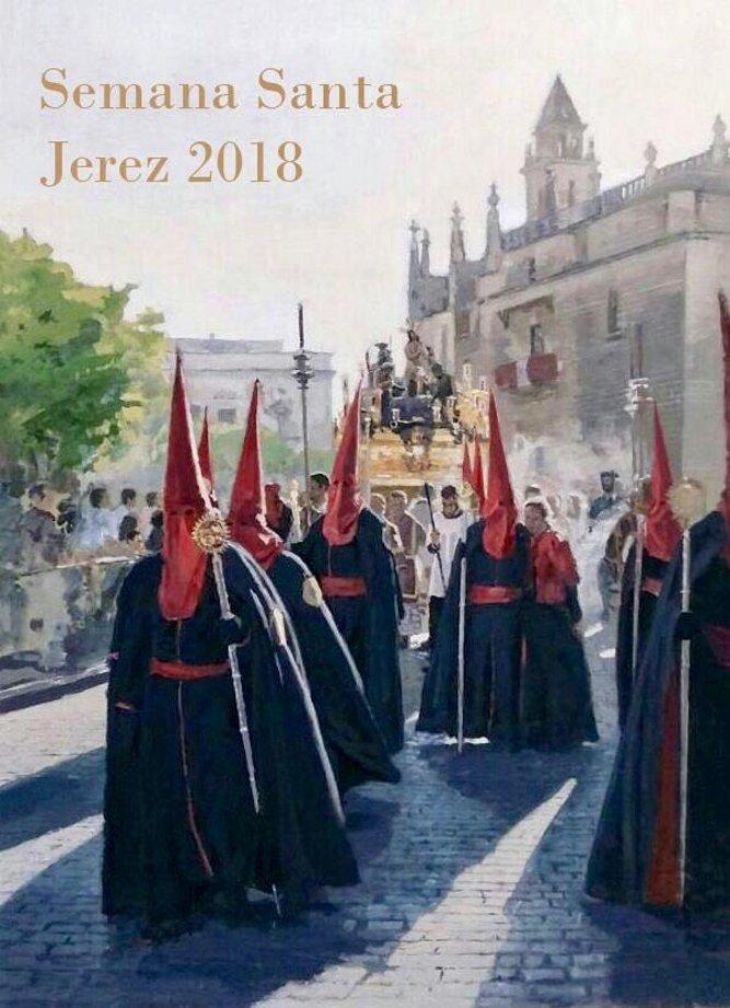Cartel-Semana-Santa-Jerez_1175892867_73026104_667x921.jpg