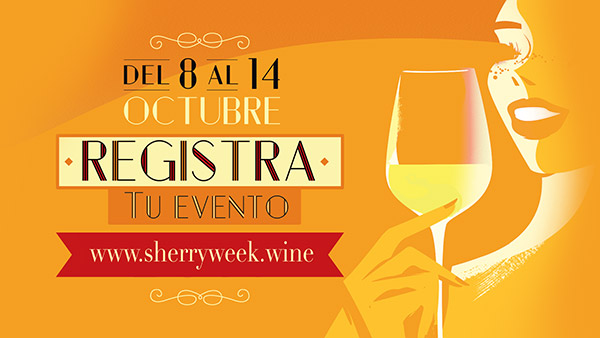 REGISTRA TU EVENTO SHERRY WEEK.jpg