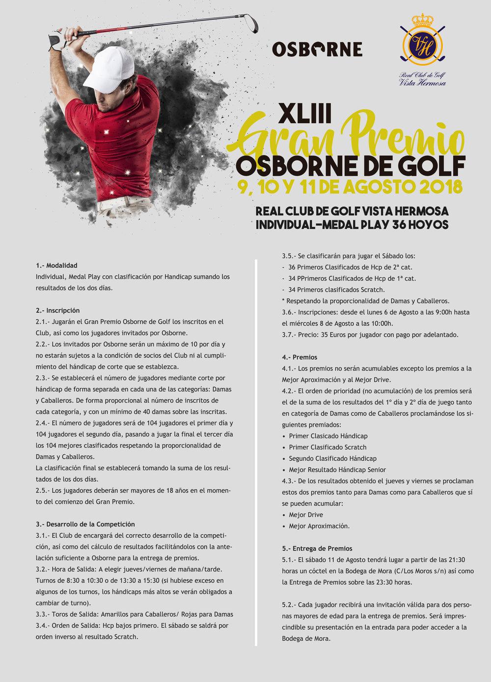 Torneo Golf Opción #4.jpg