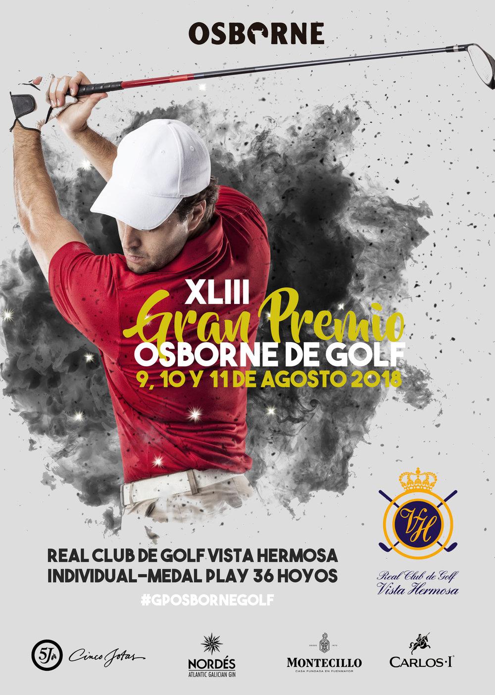Torneo Golf Opción #3.jpg