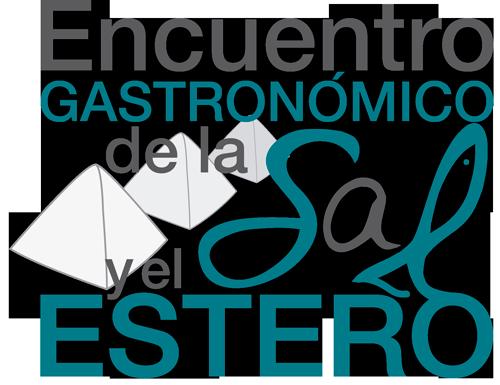 SAL Y ESTERO.png