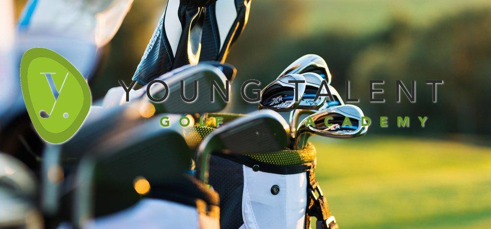 YOUNG GOLF TALENTSHERRY GOLF.jpg