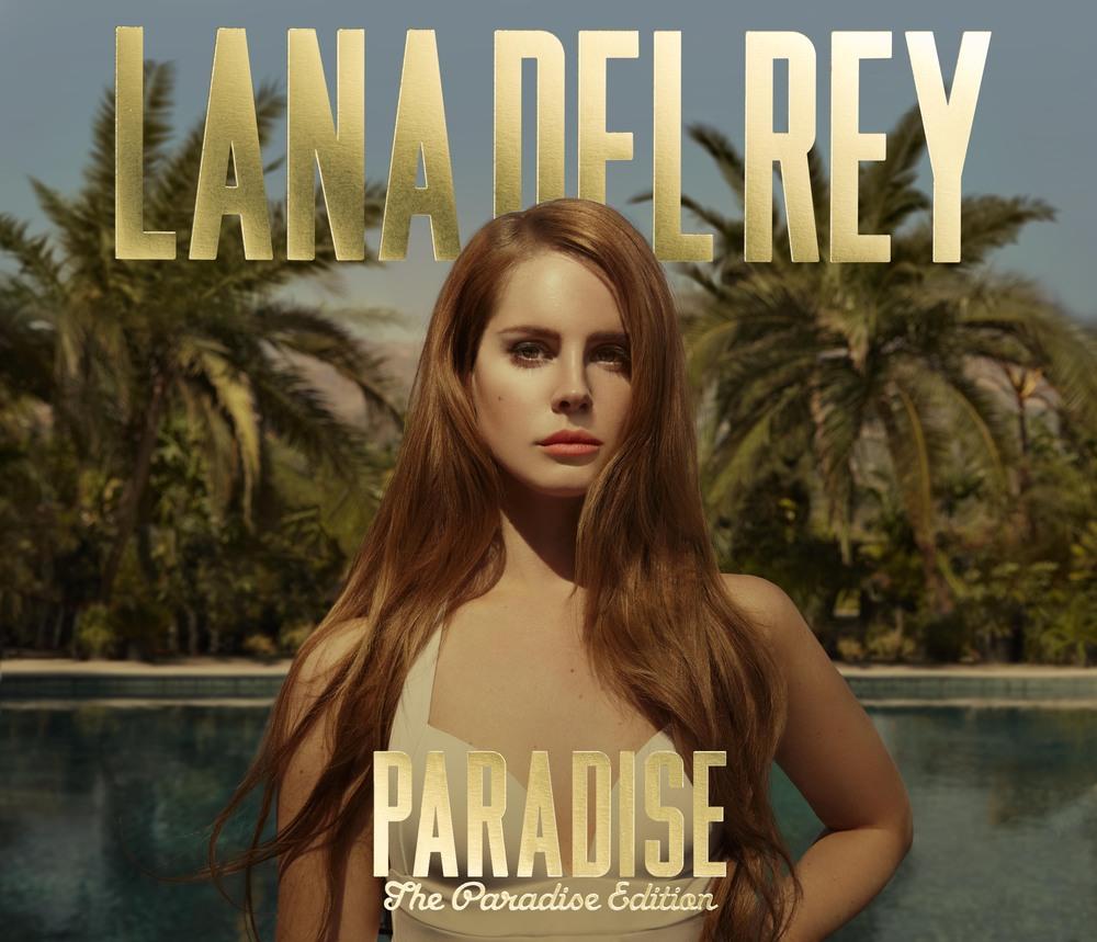 Lana Del Rey_Foil_V7.jpg