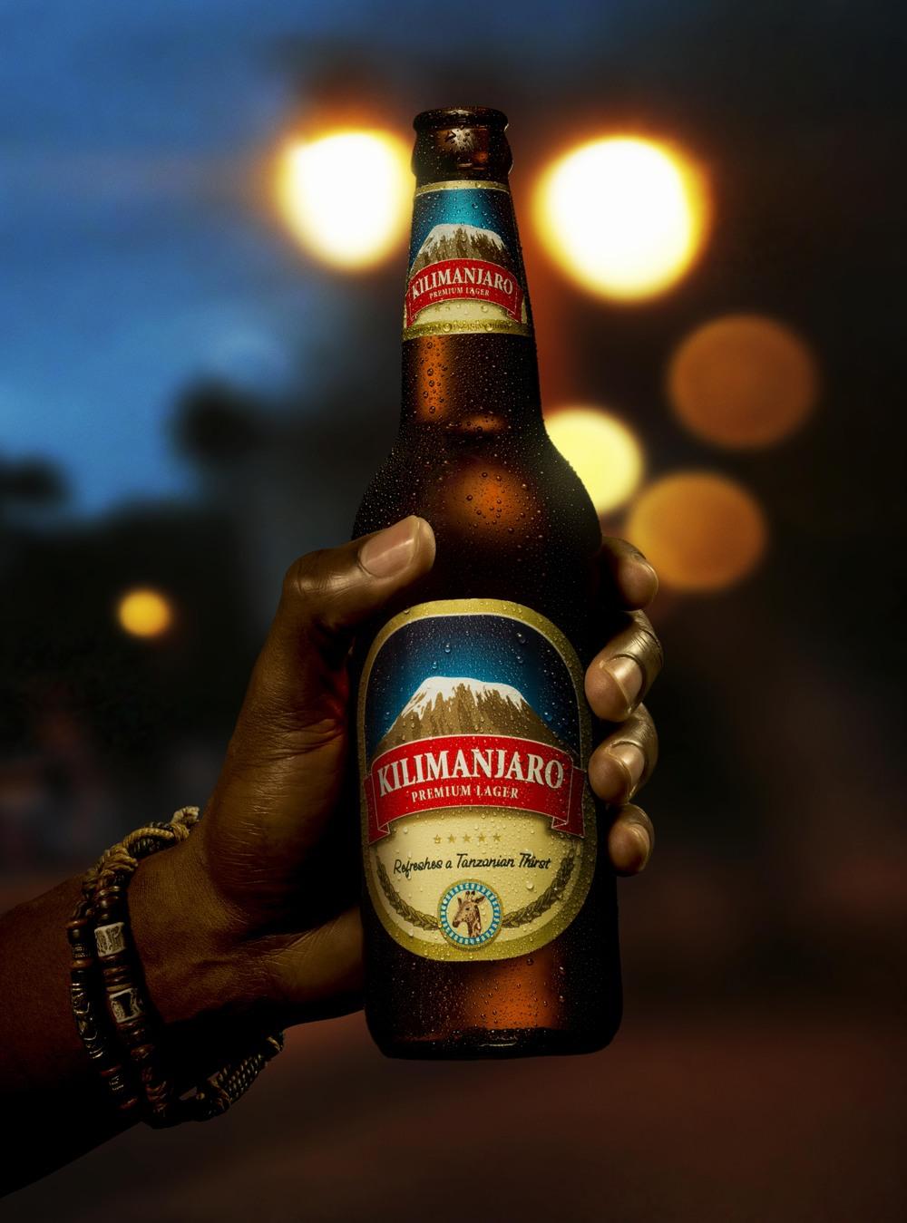 JKnowles_Kilimanjaro_0028_V10 copy.jpg