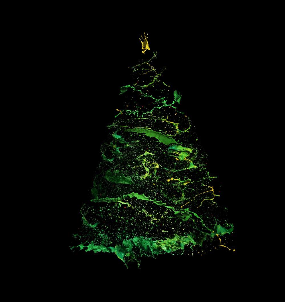 christmas copy.jpg