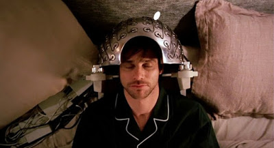 Eternal_Sunshine_Of_The_Spotless_Mind_2.jpg_1600_872_1.jpg
