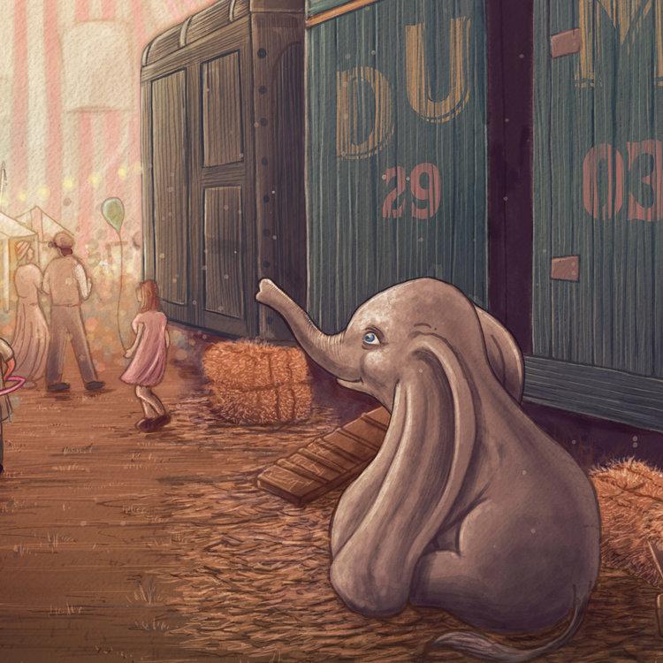 da1a6337c69 Daniel Nash Illustration