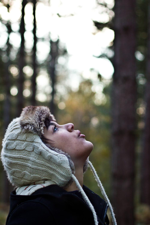Caitlin-woods.jpg