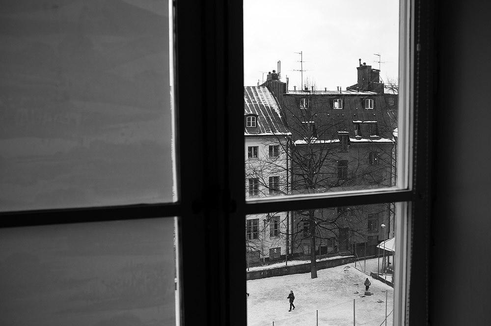 Stockholm2013Keiler_4.jpg