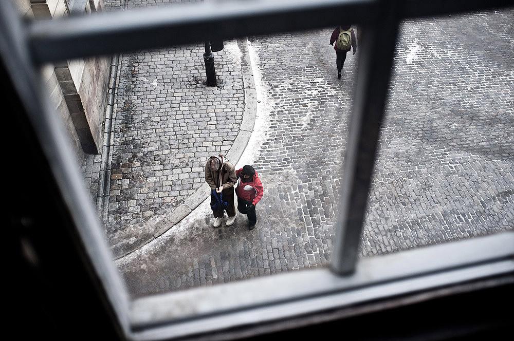 Stockholm2013Keiler_23.jpg