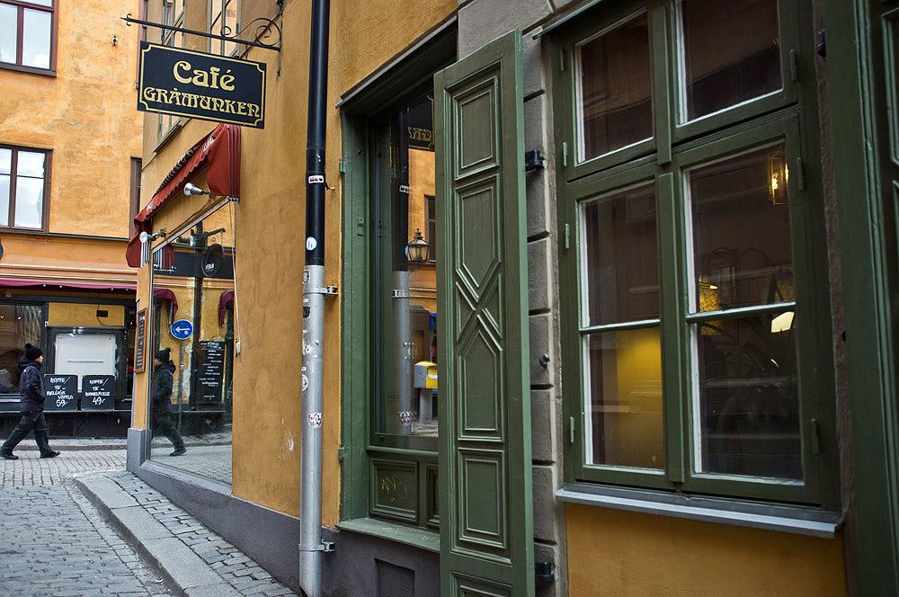 Stockholm2013Keiler_39.jpg