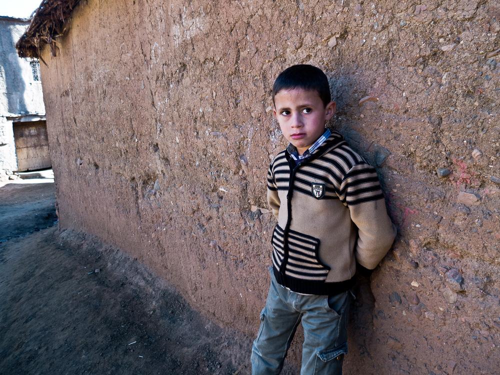 Ali_Maroc_Keiler2014.jpg