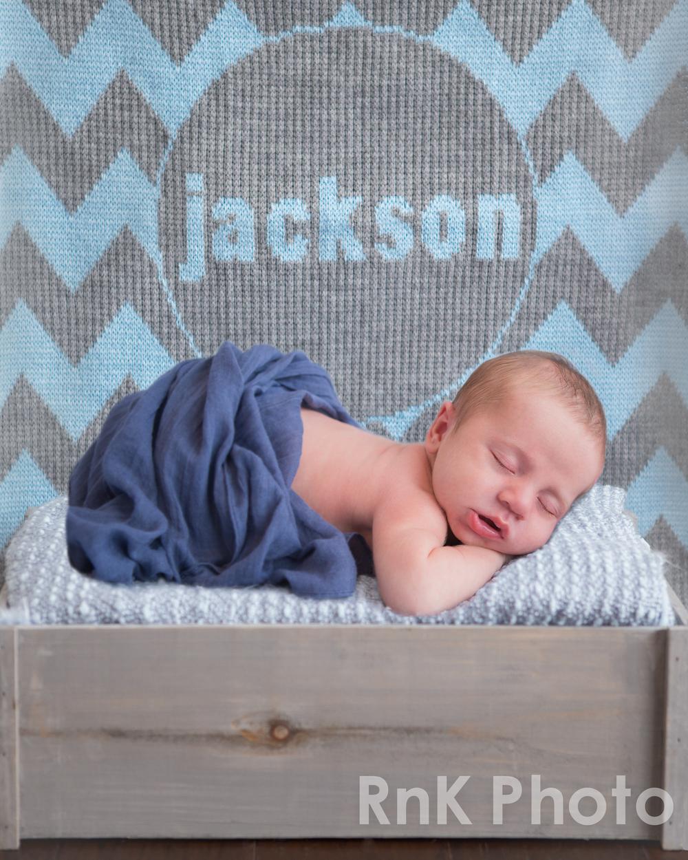 jackson-11.jpg