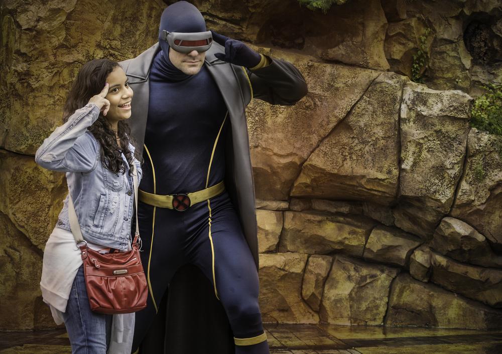 Superhero1.jpg