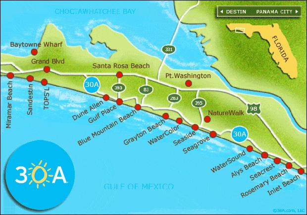 30A-Map.jpg