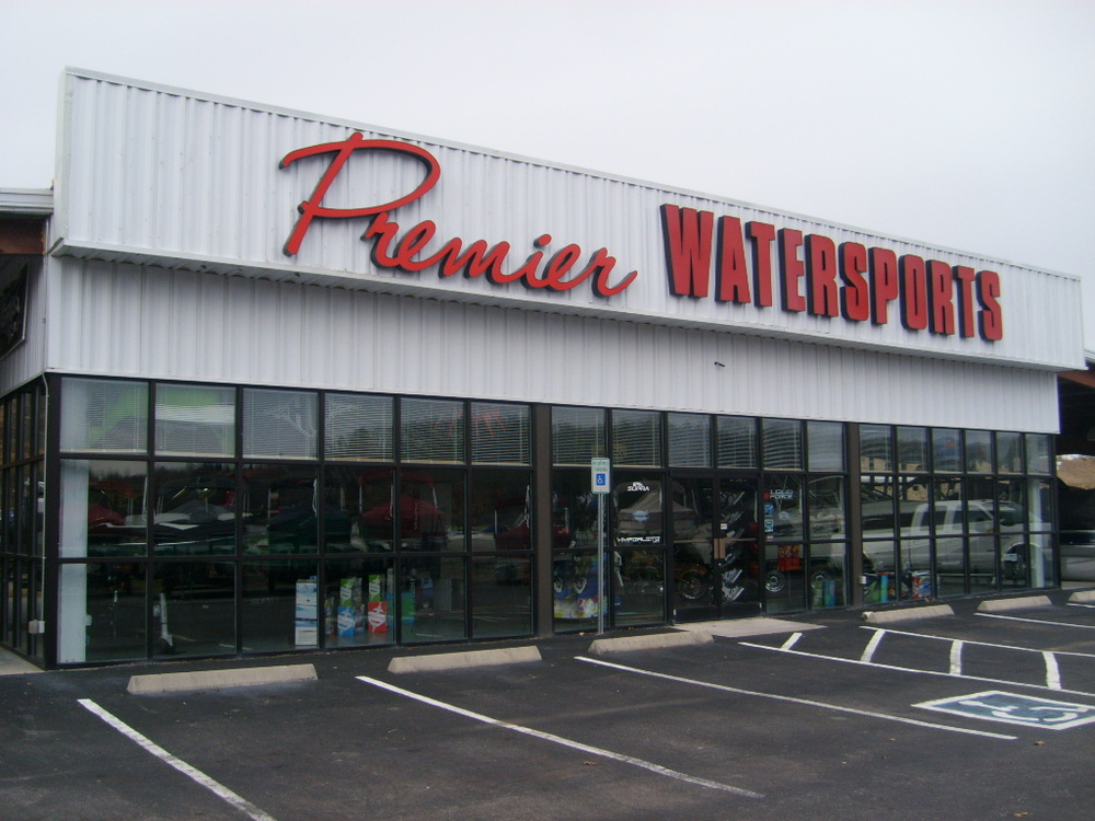 The Store!.JPG
