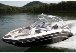 Yamaha Sport Boat.jpg