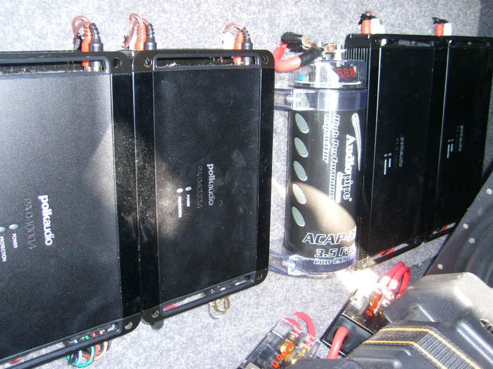 4 Polk Amps.JPG