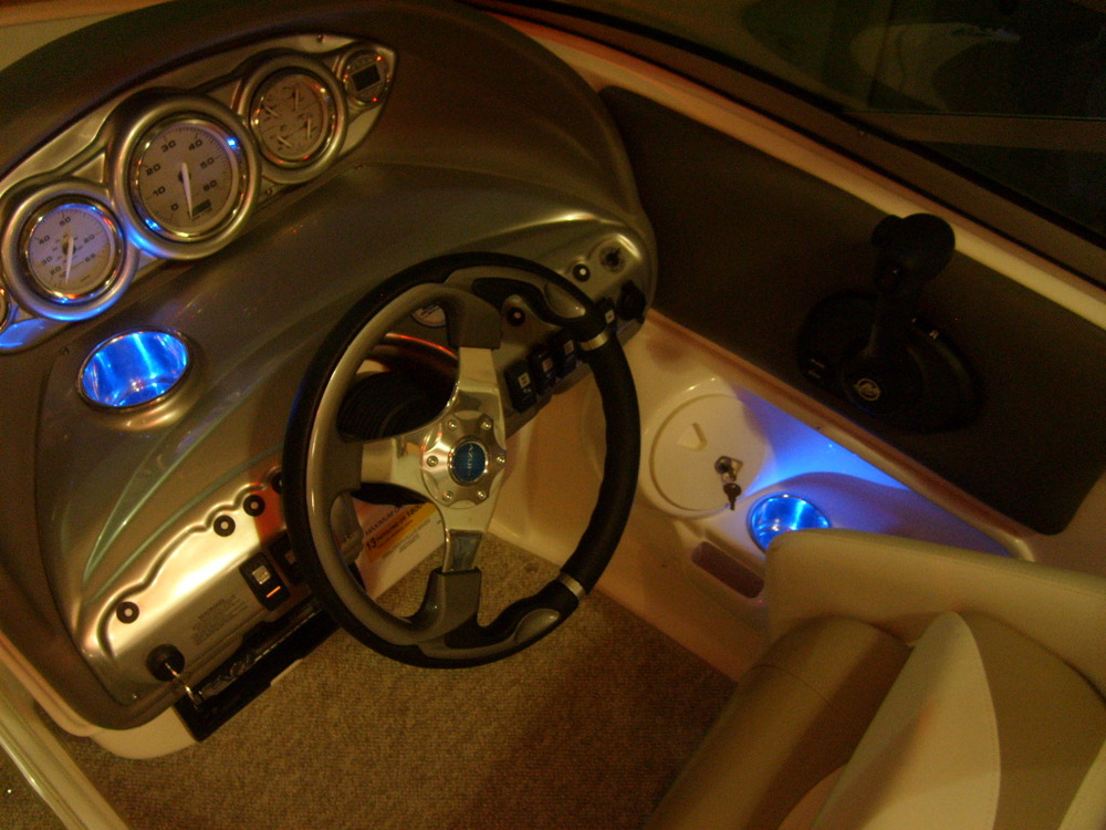 Blue LED Cup Holder.JPG
