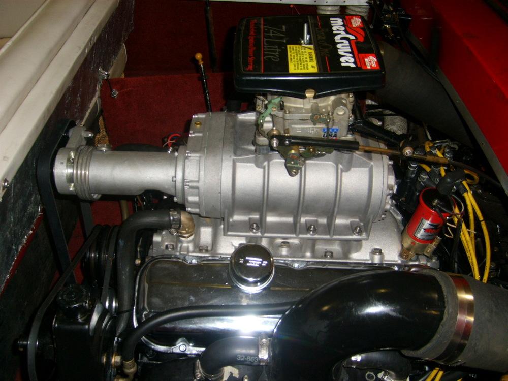 Supercharger! (1).JPG