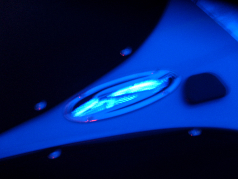 Supra Blue LED Vent Light.JPG